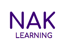 Nak Learning